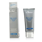 Skin Medica TNS Ceramide Treatment Cream (Box Slightly Damaged)