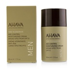 Ahava Time To Energize Age Control Moisturizing Cream SPF 15