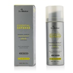 Skin Medica Essential Defense Mineral Shield Sunscreen SPF 32 - Tinted (Exp.Date: 06/2018)