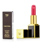 Tom Ford Boys & Girls Lip Color - # 25 Giacomo
