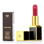 Tom Ford Boys & Girls Lip Color - # 38 Alejandro