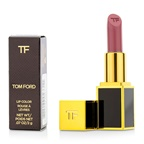 Tom Ford Boys & Girls Lip Color - # 42 Julian