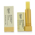 Kiehl's Butterstick Lip Treatment SPF25 - Untinted