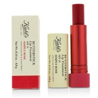 Kiehl's Butterstick Lip Treatment SPF25 - Simply Rose