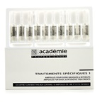 Academie Specific Treatments 1 Ampoules Royal Jelly - Salon Product