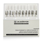 Academie Specific Treatments 2 Ampoules Hyaluronic Acid - Salon Product