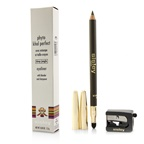 Sisley Phyto Khol Perfect Eyeliner (With Blender and Sharpener) - # Deep Jungle