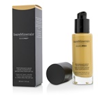 BareMinerals BarePro Performance Wear Liquid Foundation SPF20 - # 16 Sandstone