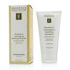 Eminence Rosehip & Lemongrass Soothing Hydrator For Face & Body