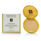 Eminence Antioxidant Mineral Foundation - # Honey Beige (Medium)