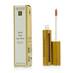 Eminence Lip Gloss - # Spice Kiss