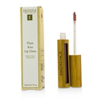 Eminence Lip Gloss - # Plum Kiss