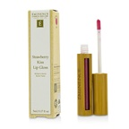 Eminence Lip Gloss - # Strawberry Kiss