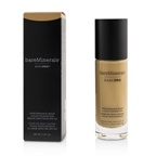 BareMinerals BarePro Performance Wear Liquid Foundation SPF20 - # 18 Pecan