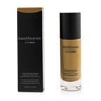 BareMinerals BarePro Performance Wear Liquid Foundation SPF20 - # 22 Teak