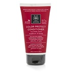 Apivita Color Protect Conditioner with Sunflower & Honey (For Colored Hair)