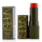 NARS Charlotte Gainsbourg Multiple Tint - # Alice