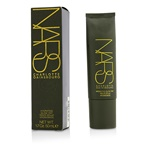 NARS Charlotte Gainsbourg Hydrating Glow Tint - # Light