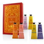 Crabtree & Evelyn Everyday Winter Hand Collection