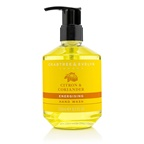 Crabtree & Evelyn Citron & Coriander Energising Hand Wash