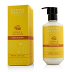 Crabtree & Evelyn Citron & Coriander Energising Body Lotion