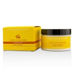 Crabtree & Evelyn Citron & Coriander Energising Body Sorbet