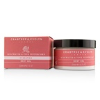 Crabtree & Evelyn Rosewater & Pink Peppercorn Hydrating Body Gel