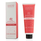 Crabtree & Evelyn Rosewater & Pink Peppercorn Hydrating Hand Recovery