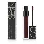 NARS Velvet Lip Glide - Toy