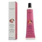Crabtree & Evelyn Pear & Pink Magnolia Anti-Ageing Hand Therapy