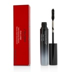 Shiseido Full Lash Multi Dimension Mascara - # BK901 Black