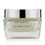 Gatineau Nutriactive Mediation Rich Cream (Unboxed)