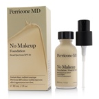 Perricone MD No Makeup Foundation SPF 30 - Fair