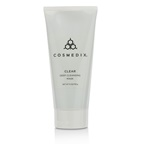 CosMedix Clear Deep Cleansing Mask - Salon Size