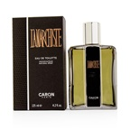 Caron L'Anarchiste EDT Spray