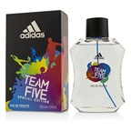 Adidas Team Five EDT Spray (Special Edition)