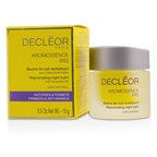 Decleor Aromessence Iris Rejuvenating Night Balm