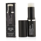 Smashbox Photo Finish Iconic Primer Stick