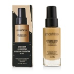 Smashbox Studio Skin 15 Hour Wear Hydrating Foundation - # 1.0 (Fair With Cool Undertone + Hints Of Peach)