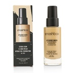 Smashbox Studio Skin 15 Hour Wear Hydrating Foundation - # 1.15 Peach Fair