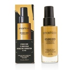 Smashbox Studio Skin 15 Hour Wear Hydrating Foundation - # 2.25 (Light Medium With Cool Undertone + Hints Of Peach)