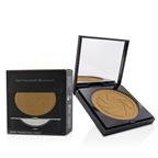 Smashbox Photo Filter Powder Foundation - # 7 (Golden Medium Beige)