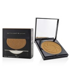 Smashbox Photo Filter Powder Foundation - # 8 (Natural Tan)