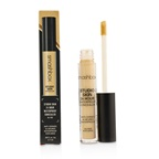Smashbox Studio Skin 24 Hour Waterproof Concealer - Fair/Light