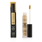 Smashbox Studio Skin 24 Hour Waterproof Concealer - Light