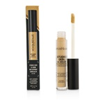 Smashbox Studio Skin 24 Hour Waterproof Concealer - Light/Neutral
