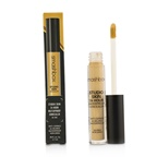 Smashbox Studio Skin 24 Hour Waterproof Concealer - Light/Warm