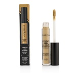 Smashbox Studio Skin 24 Hour Waterproof Concealer - Medium