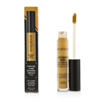 Smashbox Studio Skin 24 Hour Waterproof Concealer - Medium/Dark