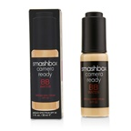Smashbox Camera Ready BB Water SPF 30 - # Fair